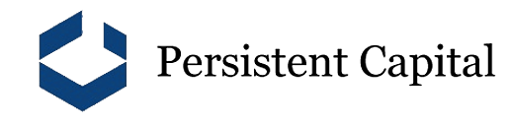Persistent_Logo