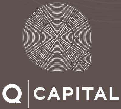 Qcapital_Logo