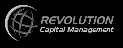 RCM+logo3+grayscale