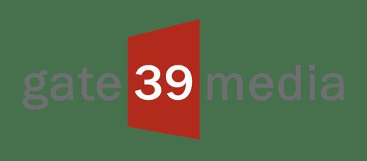gate39media-logo_web