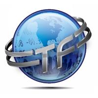 tf_globe